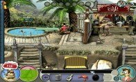 Böse Nachbarn Compilation Steam Key