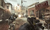 Call of Duty: Modern Warfare 3 Steam CD Key