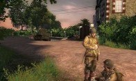 Brothers in Arms: Road to Hill 30 | Steam Key | Kinguin Brasil