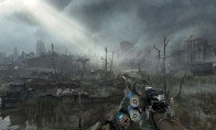 Metro Last Light Complete Edition Steam CD Key