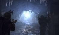 Metro: Last Light Redux Complete Edition Steam CD Key