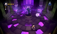 Castle of Illusion RU VPN Activated Steam CD Key