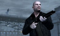 Grand Theft Auto IV Complete Edition Steam Altergift