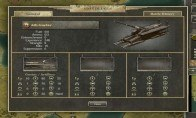 Panzer Corps Steam CD Key