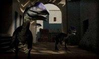 Dino D-Day 4-Pack Steam CD Key