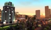 Grand Theft Auto: San Andreas EU Steam Altergift