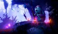 Trine 3: The Artifacts of Power GOG CD Key