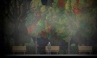 Uncanny Valley Clé CD Steam