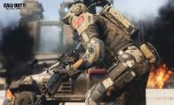 Call of Duty: Black Ops III - Season Pass Steam Altergift