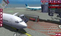 Airport Simulator 2015 Steam CD Key