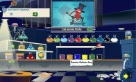 Bin Weevils Arty Arcade Steam CD Key