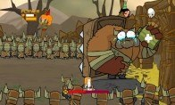 Castle Crashers | Steam Gift | Kinguin Brasil