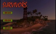 Survivors Steam CD Key
