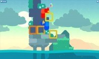 Snakebird Steam CD Key