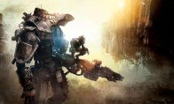 Titanfall Deluxe Edition Origin CD Key