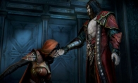 Castlevania: Lords of Shadow 2 Steam CD Key