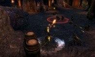 Dungeons & Dragons: Daggerdale Steam CD Key