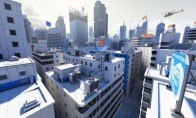 Mirror's Edge Steam Geschenk