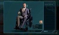 Moebius: Empire Rising Steam CD Key