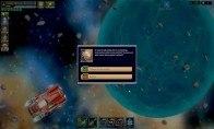 Space Rogue Steam CD Key