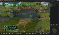Axis Game Factory's AGFPRO - Voxel Sculpt DLC Steam CD Key