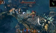The Incredible Adventures of Van Helsing III Steam Gift