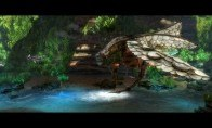 Tropico 3 + Sine Mora + SkyDrift + Anna Bundle Steam CD Key