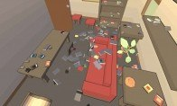 Catlateral Damage Steam CD Key
