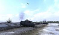 Graviteam Tactics: Operation Star RoW Steam CD Key