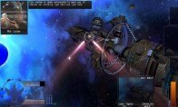 Spaceforce Rogue Universe HD Steam CD Key