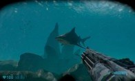 Shark Attack Deathmatch 2 Steam Gift