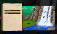 The Curious Expedition GOG CD Key