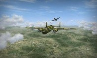 WarBirds - World War II Combat Aviation - 2018 Steam CD Key