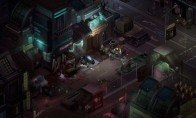 Shadowrun: Dragonfall - Director's Cut GOG CD Key