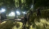 ARK: Survival Evolved EU Steam Playxedeu.com Gift