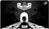 Guild of Dungeoneering Steam Gift