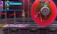 Mighty No. 9 RU VPN Required Steam CD Key