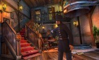 Alex Hunter - Lord of the Mind Platinum Edition Steam CD Key