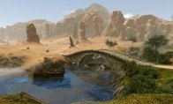 ArcheAge: Silver Pack Key