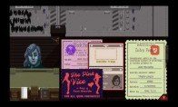 Papers, Please Steam Gift