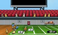 Duck Game RoW Steam Gift