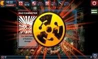 Chainsaw Warrior Steam CD Key