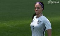 FIFA 16 - 4600 FUT Points Clé XBOX One