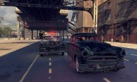 Mafia II - War Hero Pack DLC Steam CD Key