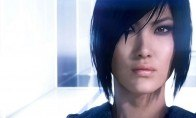 Mirror's Edge Catalyst PL/RU Languages Only Origin CD Key