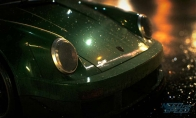 Need For Speed US XBOX One CD Key