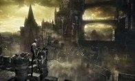 Dark Souls 3 RU VPN Required Clé Steam