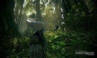 Tom Clancy's Ghost Recon Wildlands PRE-ORDER Uplay CD Key