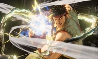Street Fighter V Steam Altergift