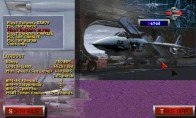 Fleet Defender: The F-14 Tomcat Simulation Clé Steam